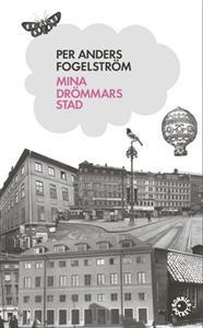 fogelström